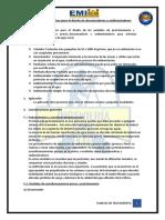 especificacion--1.pdf