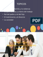 grupo 1. Grupos sociales y la familia.pptx