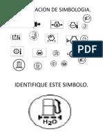 IDENTIFICACION DE SIMBOLOGIA.pptx
