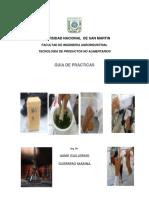 GUIA-DE-PRACTICAS-TECNOAL-terminado-2 (1).docx