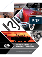 Passenger Car & Light Truck Applications ( PDFDrive.com ) (1).pdf