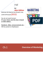 01. Overview of Marketing(S).pptx
