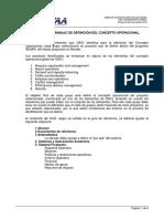 Propuesta de Trabajo MUSTA 2018(Impreso)