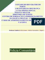 001 - Slides de Polícia Comunitária.pdf