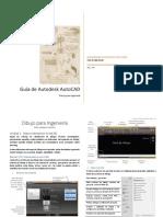 Guia AutoCAD.pdf
