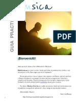 Guia practica Omsica.pdf