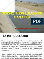 4 Canales.pdf