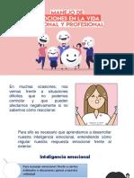 3. Manejo de las emociones.pptx