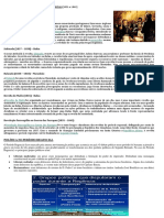 PERÍODO REGENCIAL.docx