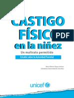 CastigoFisico en la niñez un maltrto permitido-1.pdf