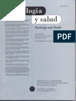 Capacidad predictiva de la adherencia al tratamiento en los modelos socio-cognitivos de creencias en salud..pdf