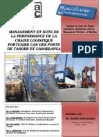 537f87d8129f6 (2).pdf