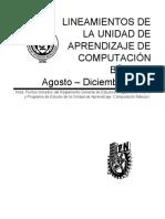 Lineamientos Computacion Basica i (1) (1)