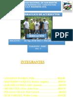 Diseño Hidr. de Acueductos