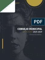 ^CONSEJO CORREGIDO_