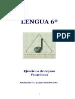 Repaso-Verano-lengua-6º-c.p.-ARTURO-DUO.pdf
