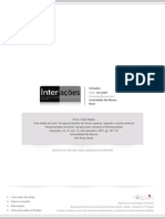 Analise psicologica Laços de Familia.pdf