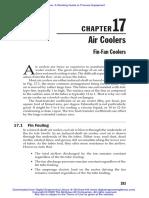 Chap 17 - Air Coolers.pdf