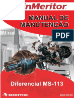 Diferencial turbodaily.pdf