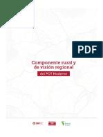 Componente_RVR.pdf
