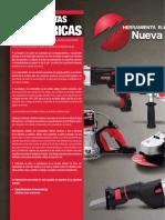 17 HERRAMIENTAS ELÉCTRICAS.pdf