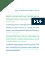 MARCO TEÓRICO V1.docx