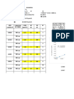 Curva de calibracion Huacho Nutrientes 01-10-2015.xlsx