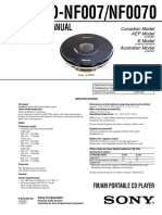 D-NF0070_987982702