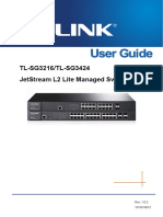 TL-SG3216_User_Guide.pdf