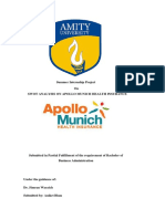 aniket apollo fully complete report.docx
