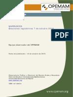 MARRUECOS_Elecciones_legislativas_7_de_o.pdf
