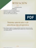 amortizacion y depreciacion.pptx