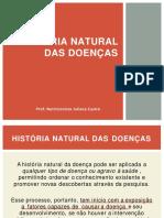2 - história natural da doença.pdf