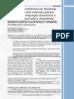 Tratamento-Ortodôntico-em-Pacientes-com-Agenesia-dos-Incisivos-Laterais-Superiores-–-Integração-Ortodontia-e-Dentística-Restauradora-Cosmética.pdf
