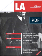 La-Revolucion-rusa.pdf.pdf