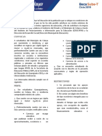 Convocatoria-SubeTCelaya2019.docx
