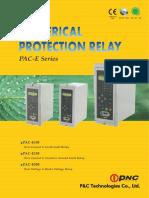 D_PAC-RELAY