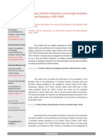 Dutra e silva.pdf