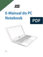 BP_eManual_X550CA_VER7926_A.pdf