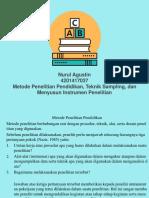 Metode Penelitian Pendidikan.pptx