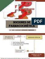 NOCIONES DE FARMACOCINÉTICA.pdf