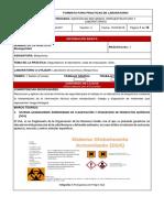 01_bioseguridad
