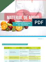 Material_N2_M1_V3