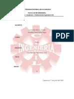 MOMENTOS DE INERCIA.docx