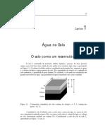 2 - Manual de Irrigação - Mantovani