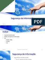 SSR_2019_1 - Seguranca da Informacao.pdf