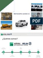 CURSO OPERACION Y  4X4 TOYOTA HILUX 1GD (4).pdf