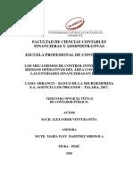 CONTROL_INTERNO_RIESGOS_OPERATIVOS_VENTURA_PEÑA_ALEXANDER.pdf