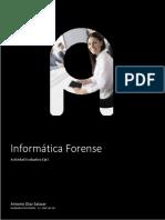eje3InformaticaForense