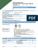 MSDS_XSTRATA_GOLD_240_SC.pdf
